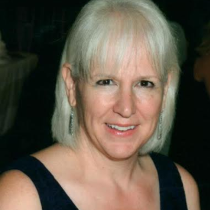 Cindy Stevens, DVM  photo